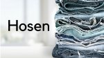Hosen
