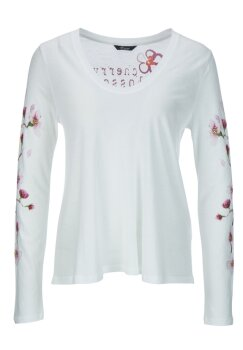 Princess goes Hollywood Shirt Sherry blossom 185-185637